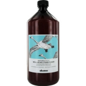 Davines Natural Tech Well-Being Conditioner, 1000ml