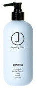 J Beverly Hills Control Taming Conditioner, 950ml