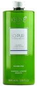 Keune So Pure Natural Balance Calming Conditioner - 1000ml / litre
