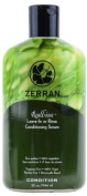 Zerran RealLisse Leave-In or Rinse Conditioning Serum - 950ml
