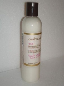 Carols Daughter TUI Moisturising Condition 240ml