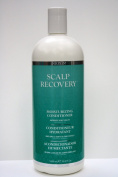 Nioxin Scalp Recovery Moisturising Conditioner