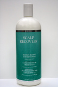 Nioxin Scalp Recovery Moisturising Conditioner