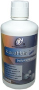 Bio Naza Kerahair Daily Conditioner 950ml