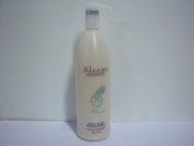 Alcame Chai Mint Herbal Conditioner 1000ml