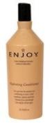 Enjoy - Hydrating Conditioner - 1000ml