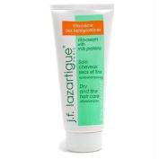 J. F. Lazartigue Vita Cream With Milk Proteins