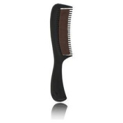 IRENE GARI Cover Your Grey Colour Comb for Women Dark Brown 10ml