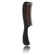 IRENE GARI Cover Your Grey Colour Comb for Women Dark Brown 10ml