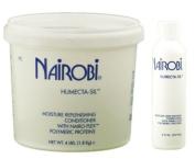 Nairobi Humecta-Sil Moisture Replenishing Conditioner