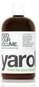 yarok Feed Your Volume Conditioner, 470ml
