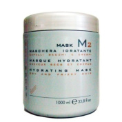 Echos Line Hydrating Mask M2 1000ml