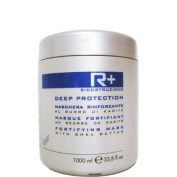 Echos Line R+ Deep Protection Fortifying Mask 980ml