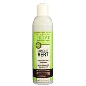 Prive Concept Vert Rejuvenating Pure Conditioner 480ml