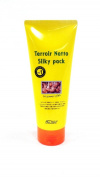 Terroir Natto Silky Pack Hi Power LPP 1000ml