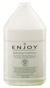 Enjoy Hydrating Conditioner, 128 Fluid Ounce