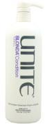 UNITE by : BLONDA CONDITION TONING CONDITIONER 1000ml