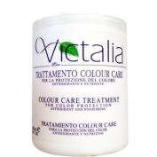 Victalia Colour Care Treatment for Colour Protection 1480ml