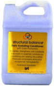 Tri Structural Balance - Daily Hydrating Conditioner - 3790ml / gallon