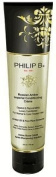 Philip B Russian Amber Imperial Conditioning Creme - 180ml