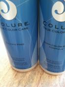 Colure Richly Moisturise Conditioner