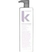 Kevin Murphy Born Again Essential Treatment - 1000ml / litre