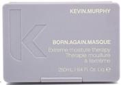 Kevin Murphy Born Again Masque 1000ml