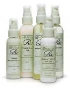 NuCelle NuCelle Mandelic Basic Kit for Oily Skin