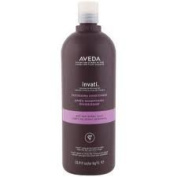 Aveda Invati Thickening Conditioner for Thinning Hair 1000ml