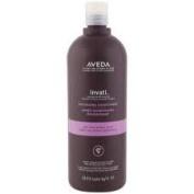 Aveda Invati Thickening Conditioner for Thinning Hair 1000ml