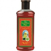 Himani Navratna Hair Oil - 50 ml