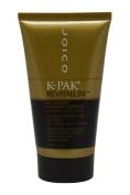 Joico K-PAK Revitaluxe Bio-Advanced Restorative Treatment 50ml