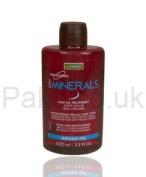 Nunaat Naat Minerals Argan Oil