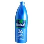 Parachute Coconut Hair Oil -100 ml