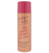 The Power Of Now In Colour - Glistening Red 5 fl oz
