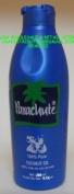 Parachute Coconut Oil 200 ml oil