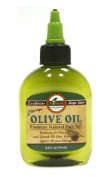 Sunflower Mega Care Olive Oil 70ml