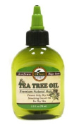 Sunflower Mega Care Tea Tree Oil 70ml