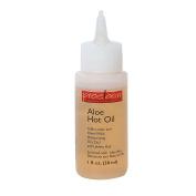 Proclaim Aloe Hot Oil