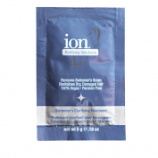 Ion Swimmer's Clarifying Treatment