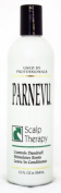 Parnevu Scalp Therapy 350ml