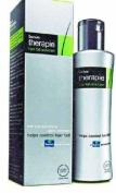Parachute Advanced Therapie Hair Vitaliser and Hair fall Control