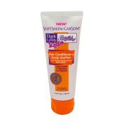SOFT SHEEN Carson Dark & Lovely Kids Beautiful Beginnings Hair Conditioner & Scalp Soother 3.4oz/100ml