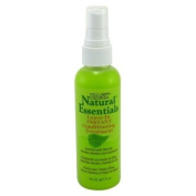 Hask Naturals Essentials Leave-In Treatment Spray 150ml