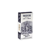 Barry`s Tricopherous for the Hair Greaseless 240ml