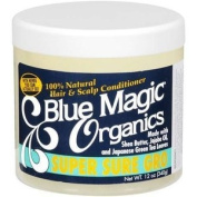Blue Magic Super Sure Gro 12z