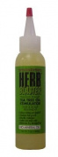 Wonder Gro Herb Blaster Tea Tree Oil Stimulator Hair & Scalp Treatment 120ml