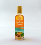 Hair & Body Argan Oil 120 Ml