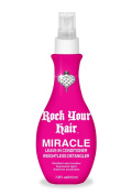 Rock Your Hair Miracle Leave In Treatment, 220ml