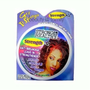 Profectiv Strong & Healthy Anti Breakage Leave in Strengthener #00743